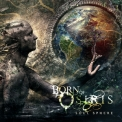 Born Of Osiris - Soul Sphere '2015