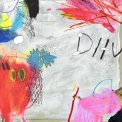 DIIV - Is The Is Are '2016