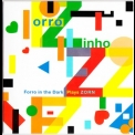 John Zorn - Forro Zinho - Forro In The Dark Plays Zorn '2015