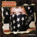 Internal Bleeding - Onward To Mecca '2004