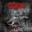 Internal Bleeding - Imperium '2014