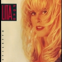 Lita ford - Stiletto '1990