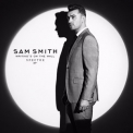 Sam Smith - Writing's On The Wall [CDS] '2015
