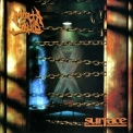Morta Skuld - Surface '1997