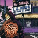 L.a. Guns - Tales From The Strip '2005