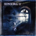 Sinergy - Suicide By My Side '2002