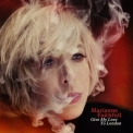 Marianne Faithfull - Give My Love To London '2014