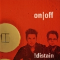 Distain! - On | Off '2011