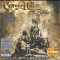 Cypress Hill - Till Death Do Us Part (explicit) '2004