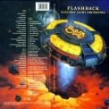 Electric Light Orchestra - Flashback (Remastered 3CD Box Set) CD2 '2000