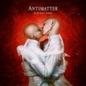 Antimatter - The Judas Table - Audio Commentary '2015