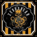Zebrahead - Walk The Plank '2015
