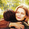 Elmer Bernstein - The Deep End Of The Ocean '1999