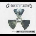 Nuclear Blast Allstars - Into The Light (bonus Cd) '2007