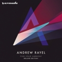 Andrew Rayel - Find Your Harmony (Deluxe Edition) '2015