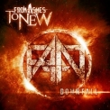 From Ashes To New - Downfall '2015