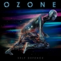 O-Zone - Self Defence '2015