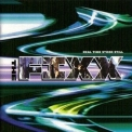 Fixx, The - Real Time Stood Still (rep 4617-wy) '1996