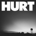 Hawthorne Heights - Hurt '2015