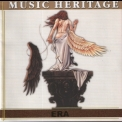 Era - Music Heritage '2003