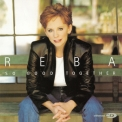 Reba Mcentire - So Good Together '1999