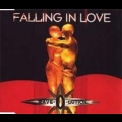 Rave-o-lution - Falling In Love '1995