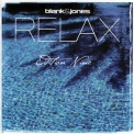 Blank & Jones - Relax Edition Nine '2015