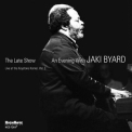 Jaki Byard - The Late Show: An Evening With Jaki Byard '1979