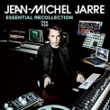 Jean-michel Jarre - Essential Recollection '2015