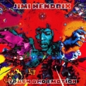 Jimi Hendrix - Truth And Emotion '2005