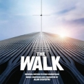 Alan Silvestri - The Walk '2015