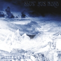 Blut Aus Nord - Ultima Thulee '2005