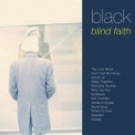 Black - Blind Faith '2015