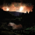 Blut Aus Nord - Memoria Vetusta II - Dialogue With The Stars '2009