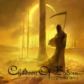 Children Of Bodom - I Worship Chaos '2015