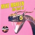 Mike Mareen - The Best Of '2002