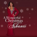 Ashanti - A Wonderful Christmas With Ashanti '2014