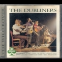 Dubliners, The - The Wild Rover '1998