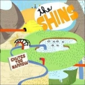 Shins, The - Chutes Too Narrow '2003
