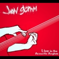 Jon Gomm - Live In The Acoustic Asylum '2015
