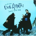 Del Amitri - The B-sides: Lousy With Love '1998