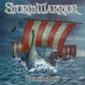 Stormwarrior - Heading Northe '2008