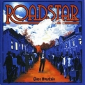 Roadstar - Glass Mountain '2007