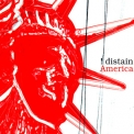 Distain! - America '2003