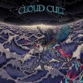 Cloud Cult - The Seeker '2016