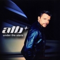 Atb - Under The Stars '2016