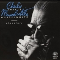Charlie Musselwhite - Signature '1991