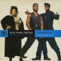 C + C Music Factory - I Found Love '1995