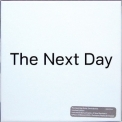 David Bowie - The Next Day '2013