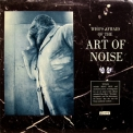 Art Of Noise - Who's Afraid Of The Art Of Noise '2011